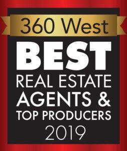 360W_BestREs_logo 2019