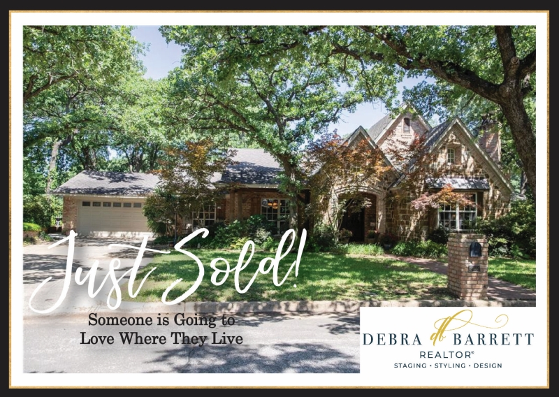 Sold - Lakeview