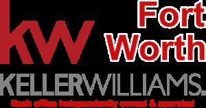 KW-FW-500