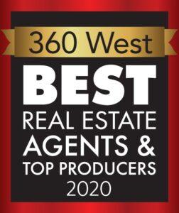 360W_BestREs_logo 2018